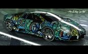 Lamborghini Reventon-lamb_final_x_001.jpg