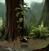 Concept Character para Videojuego-concept-juego-5-.jpg
