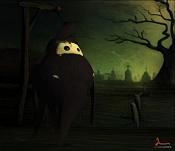 Concept Character para Videojuego-concept-juego-1-.jpg