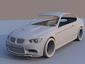 Cartagena speed  wip  -cars_clay6.png