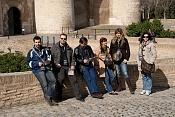 Quedada en Zaragoza   -img_2071.jpg