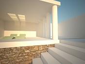 Exterior, con Maxwell-terraza_indigo.jpg
