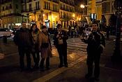 Quedada en Zaragoza   -img_1993.jpg