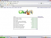 Desde este  03-03-2010 , en Venezuela prohiben videojuegos violentos-google.jpg