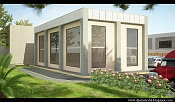 building to Ofibodegas-dp-001.jpg