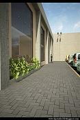 building to Ofibodegas-dp-003.jpg