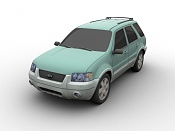 F Explorer-2005-ford-escape.jpg