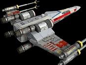 vuelve el imperio-x-wing8.jpg