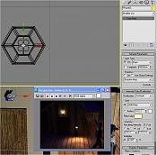Problema con luces de pared-imagen1.jpg