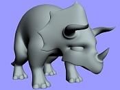 Triceratops-tricera.jpg