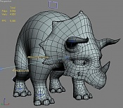 Triceratops-tricera2.jpg
