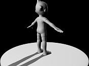 -astrorender0006.jpg