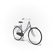 Quiero una bici para reyes  -3d-20model-20bicycle-20lavitaz.jpg03a2be0f-5a6e-42ca-8292-34831c52f243large.jpg
