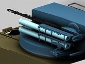 2s6M Tunguska-wip-torre-11.jpg