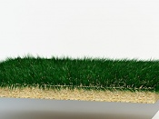 Césped hierba grama musgo con vray-cesped_01.jpg
