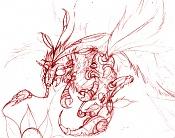 Quiero ilustrar  EdiaN -edian_abeja.jpg