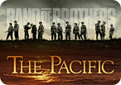The Pacific   Steven Spielberg, Tom Hanks, Gary Goetzman-the_pacific.png