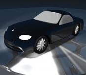 auto bmw-1.jpg