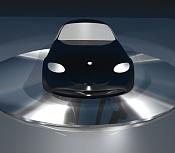 auto bmw-2.jpg