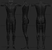 importante consulta sobre topologia-bodycomp.jpg