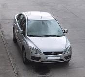 Conozcamos Nuestros Coches :D-focus-sedan-foro.jpg