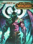 Buscando artbooks-warcraft-1.jpg