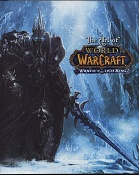 Buscando artbooks-warcraft-2.jpg