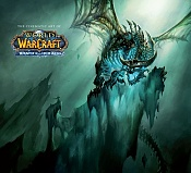 Buscando artbooks-warcraft-3.jpg