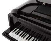 Un rincon   -piano-de-cola-de-audi-design1.jpg
