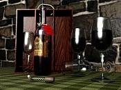 Entre Copas  -botella_copas10.jpg