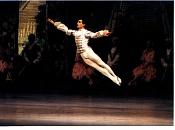 Supreme  superheroe -ballet_ruso2.jpg
