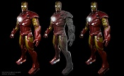 Iron man-iron-man-original-mayay-comic.jpg