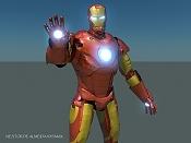 Iron man-apuntado-co.jpg