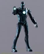 Iron man-metal1.jpg