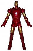 Iron man-frontal.jpg