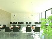 Interiores Mental Ray-restaurante-dia-v1.jpg