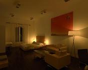 Interiores Mental Ray-habitacion-luces-indirectas.jpg