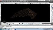 malla auotCad 3DStudio-malla-autocad-2.jpg