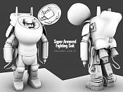 Kow Yokoyama - Super armored Fighting Suit-armored-suit.jpg