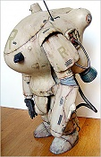 Kow Yokoyama - Super armored Fighting Suit-2.jpg