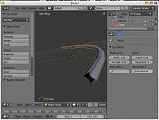 Blender 2 5x  alphas hasta 2 55 beta -bevelobject.jpg