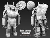 Kow Yokoyama - Super armored Fighting Suit-armored-suit-wire.jpg