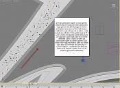 particle flow birth  operador fantasma  gracias por su ayuda-max_1.jpg