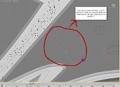 particle flow birth  operador fantasma  gracias por su ayuda-max_2.jpg