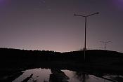 Fotos acortes-dsc_0032-post-nocturna.jpg