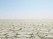 Textura desierto-camara-03-b-28.jpg