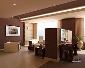 Freelance Infoarquitectura e interiorismo-proyecto-08_03_03.jpg