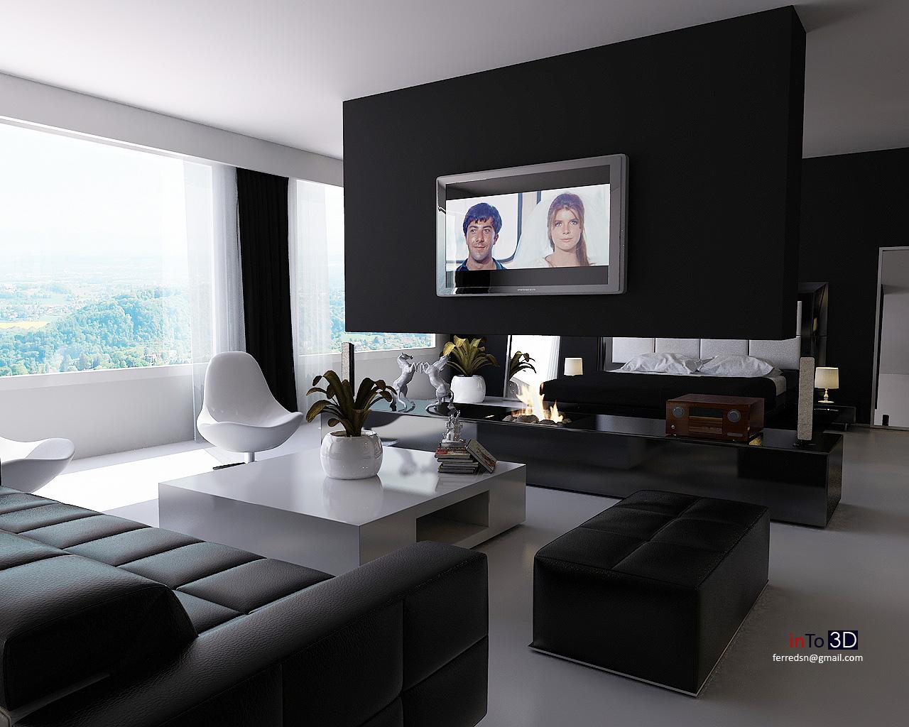 Freelance infoarquitectura e interiorismo - Fotos de interiorismo ...