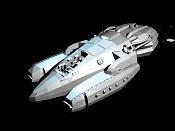 nave espacial-nave-espacial-renovada.jpg
