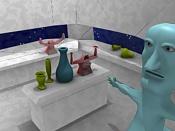 ayuda con esta escena en Blender-01-prueba.jpg